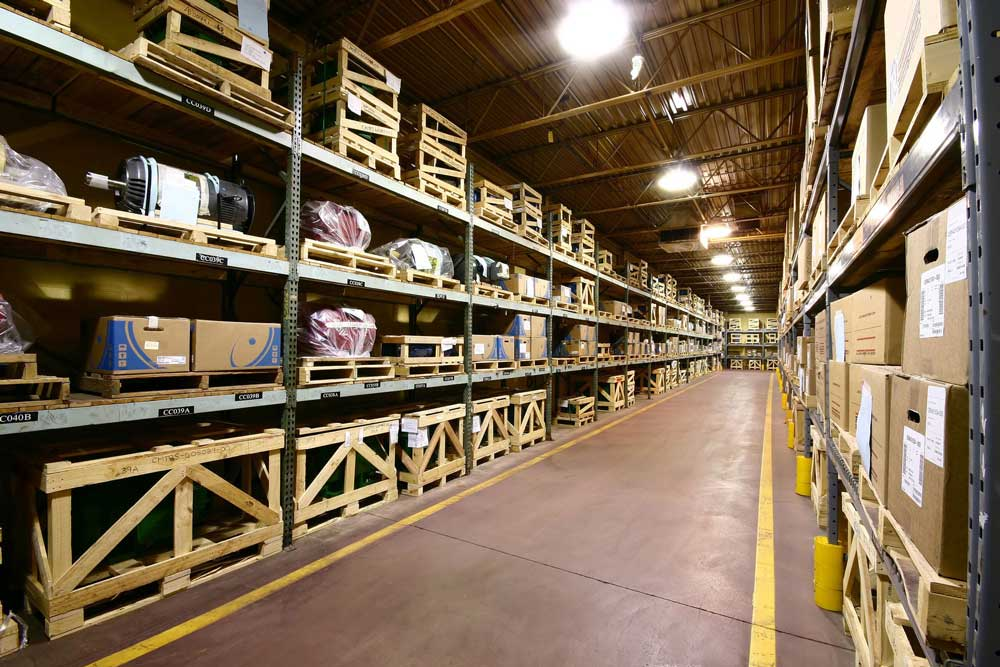 Protecting-Inventory-Interna- Controls-and-Legal-Remedies