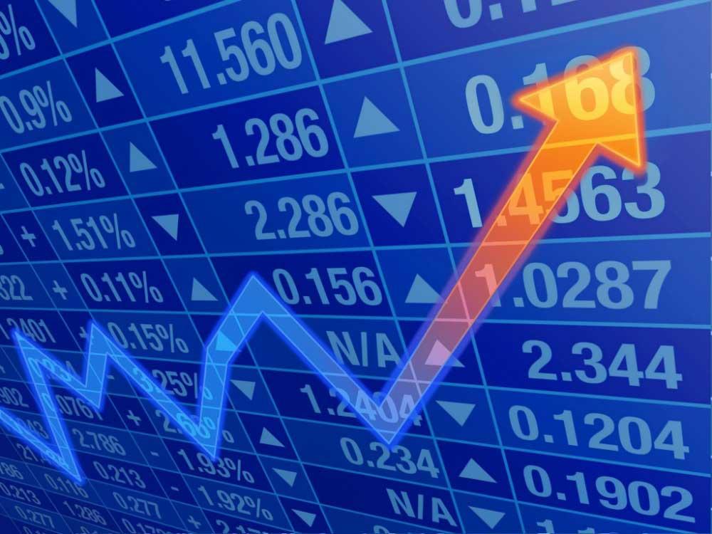 Listing on BSE SME Exchange