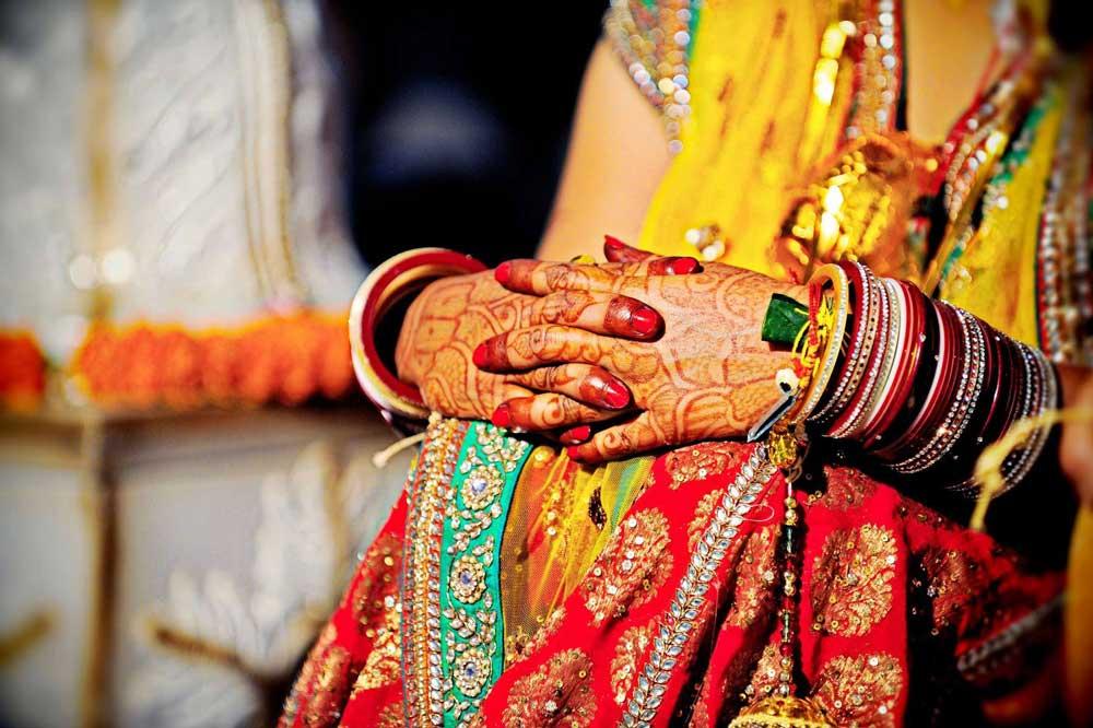 Tamil-Nadu-Marriage-Registration