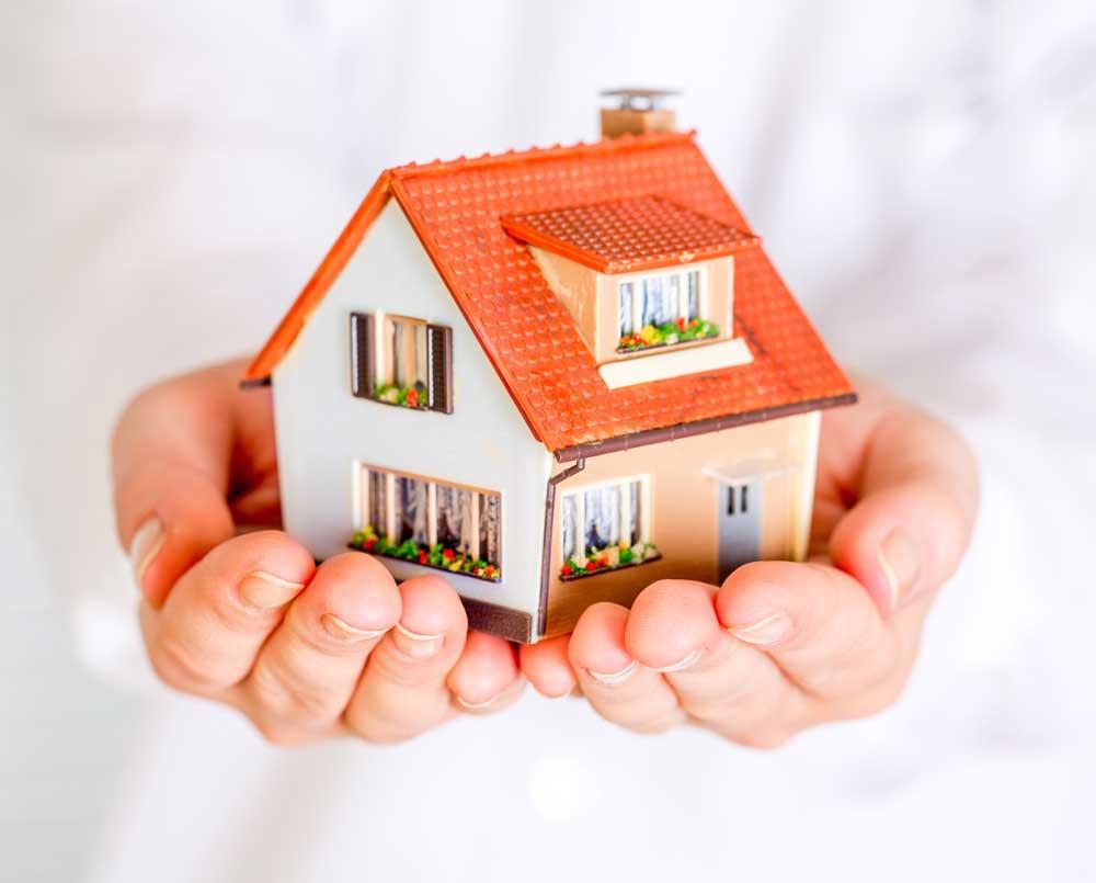 Tamil Nadu Property Registration - Charges & Procedure
