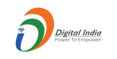 Image result for digital india logo