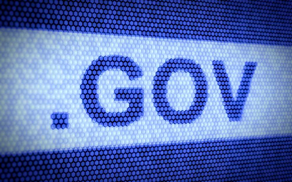 Government E-Marketplace - Seller Registration Guide
