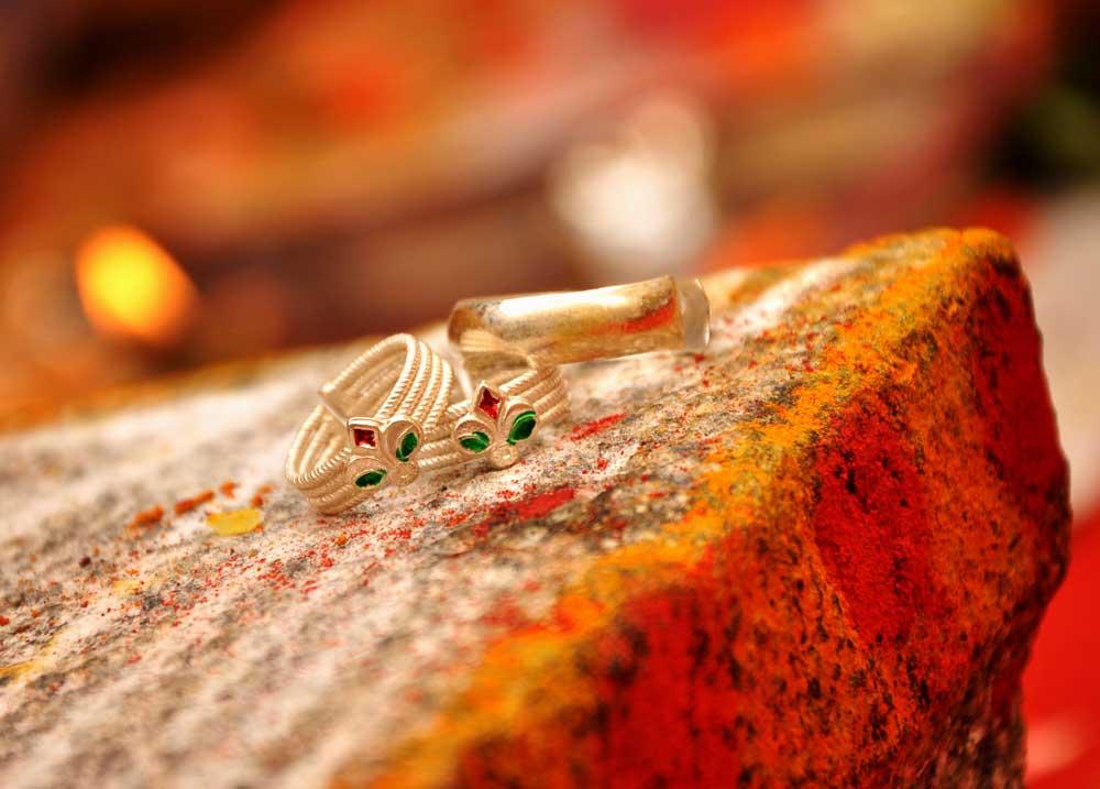 Marriage Registration Procedure in Andhra Pradesh - IndiaFilings