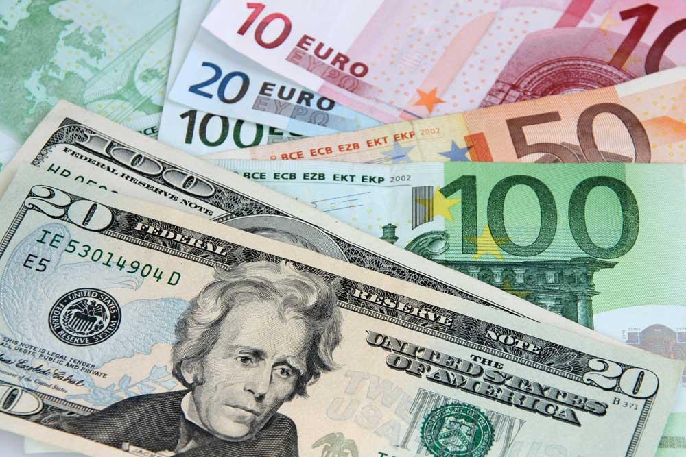 ECB for Startups