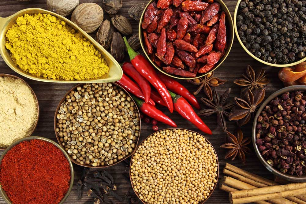 Starting a Food Manufacturing Business - IndiaFilings