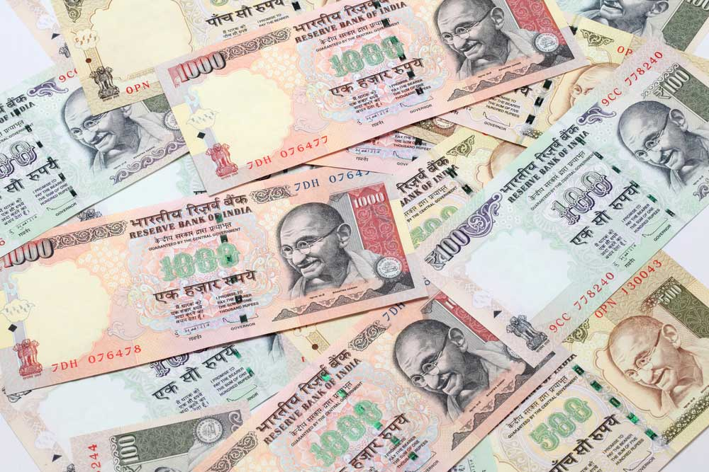 Demonetization-of-50--and-1000-Rupee-Currency