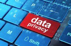 Company Information on MCA Master Data