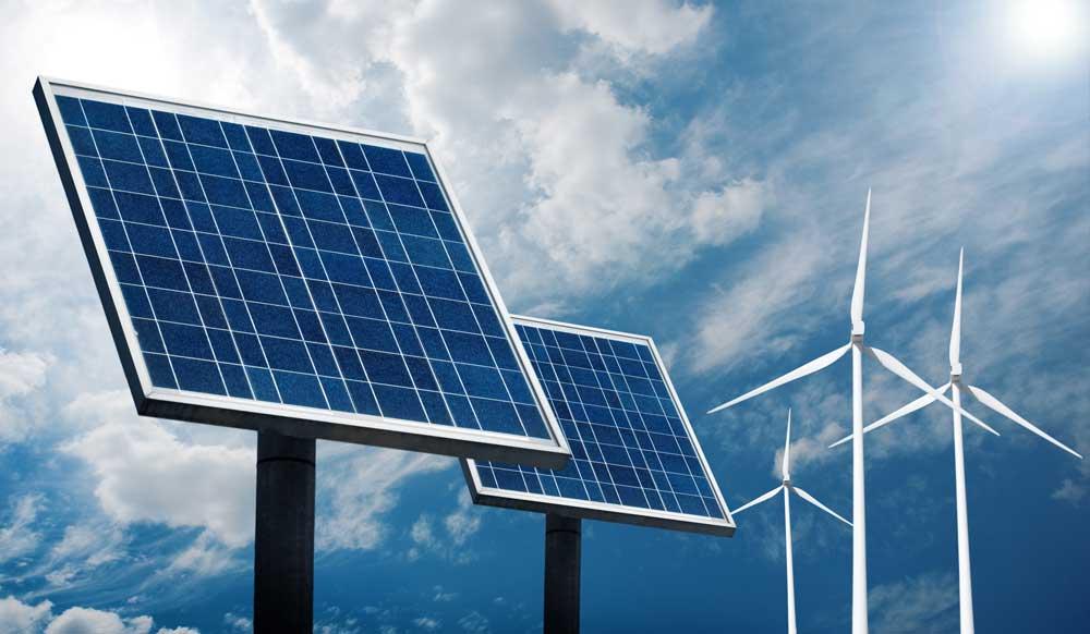MSME Energy Saving Project