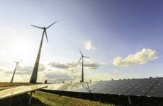 Canara Bank Energy Saving Loan Scheme