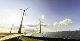 Canara Bank – Energy Saving Loan Scheme for SMEs
