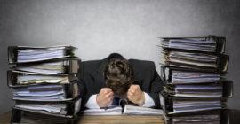 Income Tax Raid – Rules & Regulations