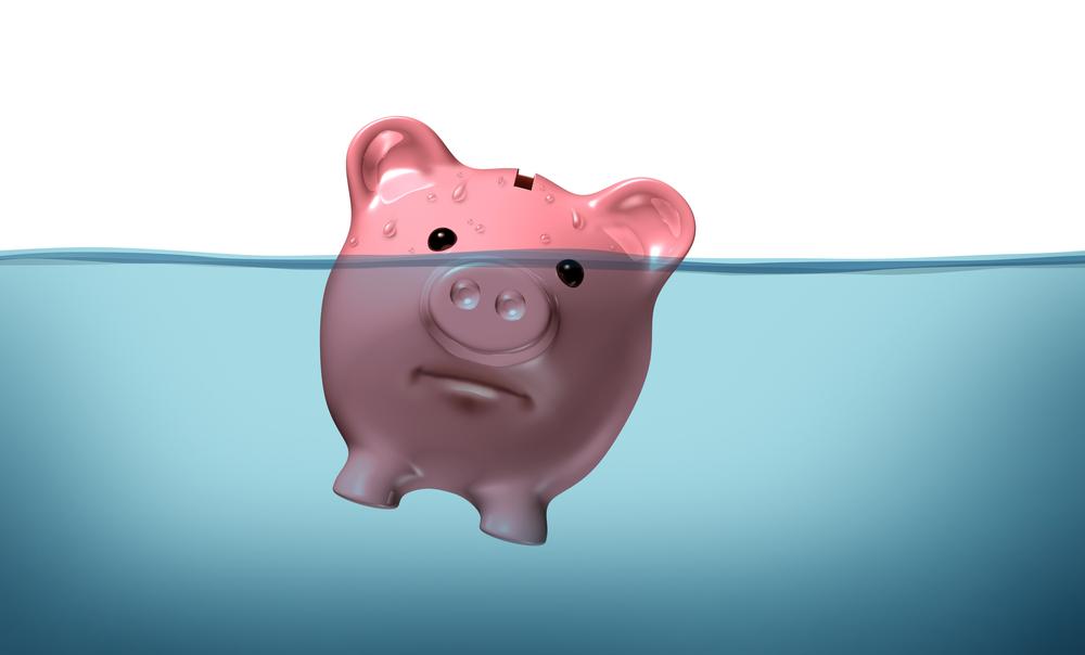 Debt Restructuring Scheme MSME