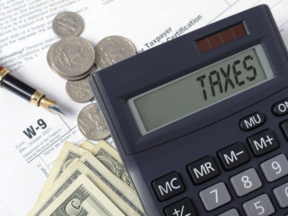 GST-Tax-Deduction