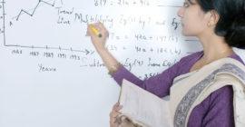 United Mahila Udhyami Yojana – Loan for Women Entrepreneurs