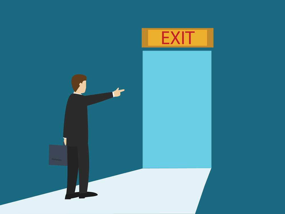 winding up of a company Winding up is a process in which the existence of a company is brought to an end, where assets of a company are collected and realised the proceeds collected are used to discharge the.
