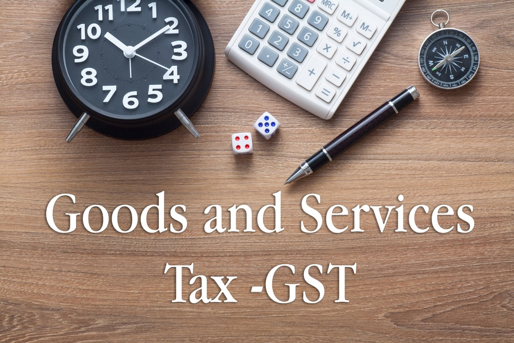 GST-Exemption-List-for-Services