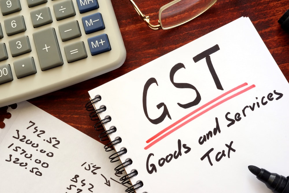 Credit-Transfer-Document-GST
