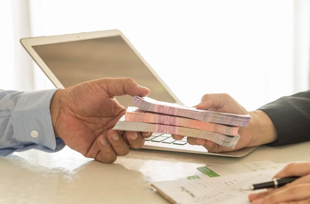 Deposit-for-GST-Registration