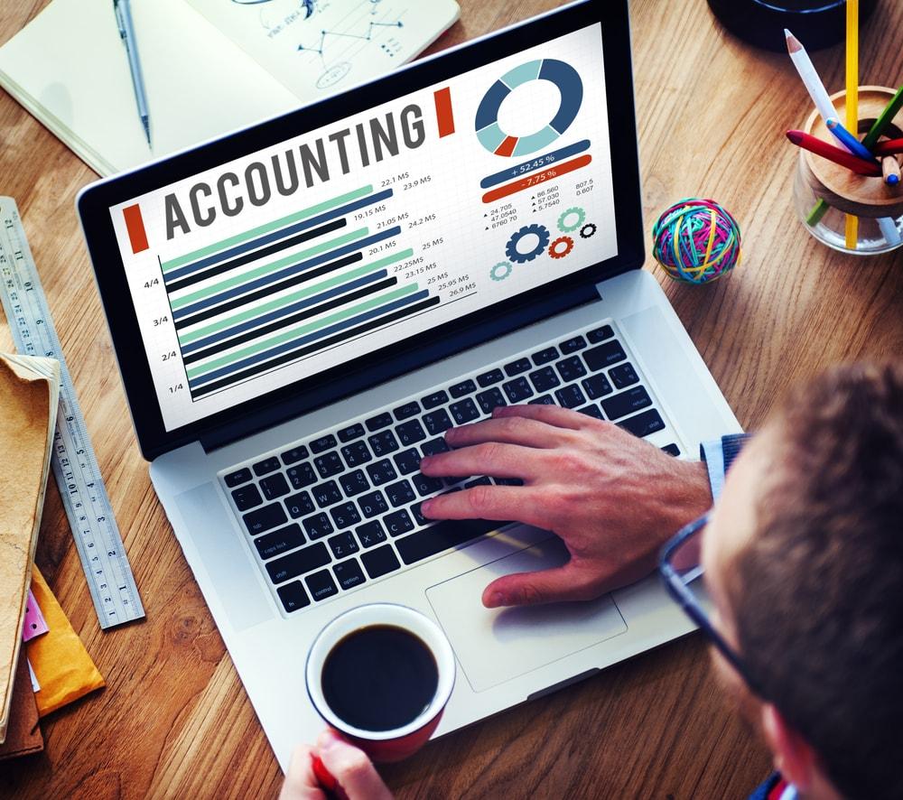 GST-Accounts-Maintenance