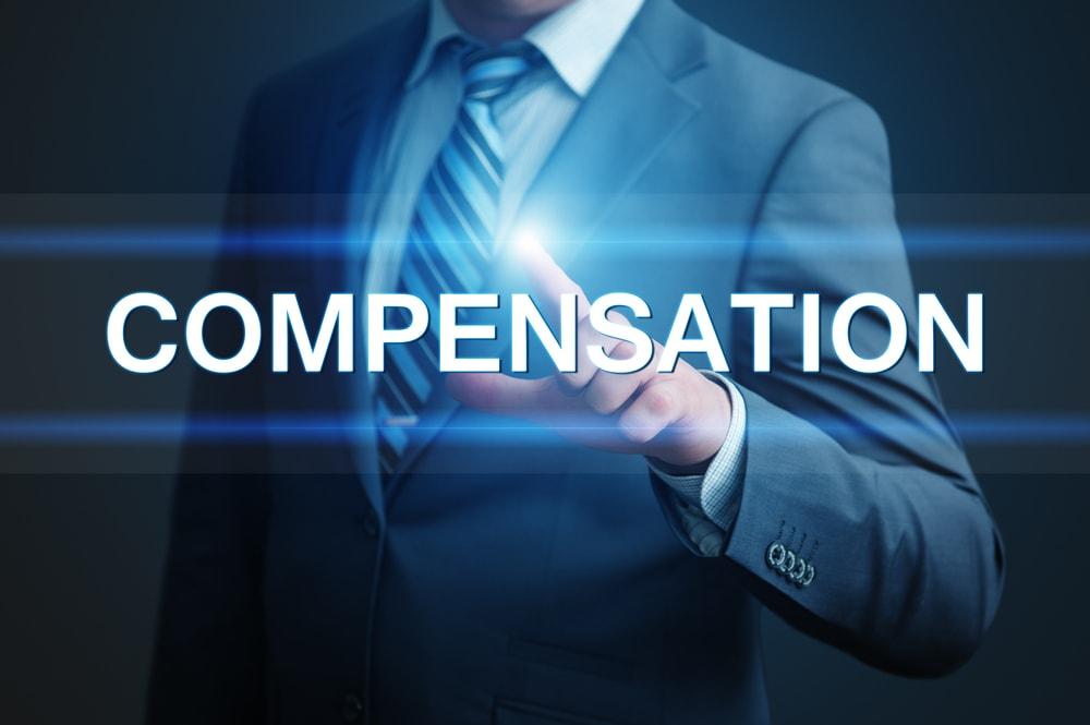GST Compensation Cess