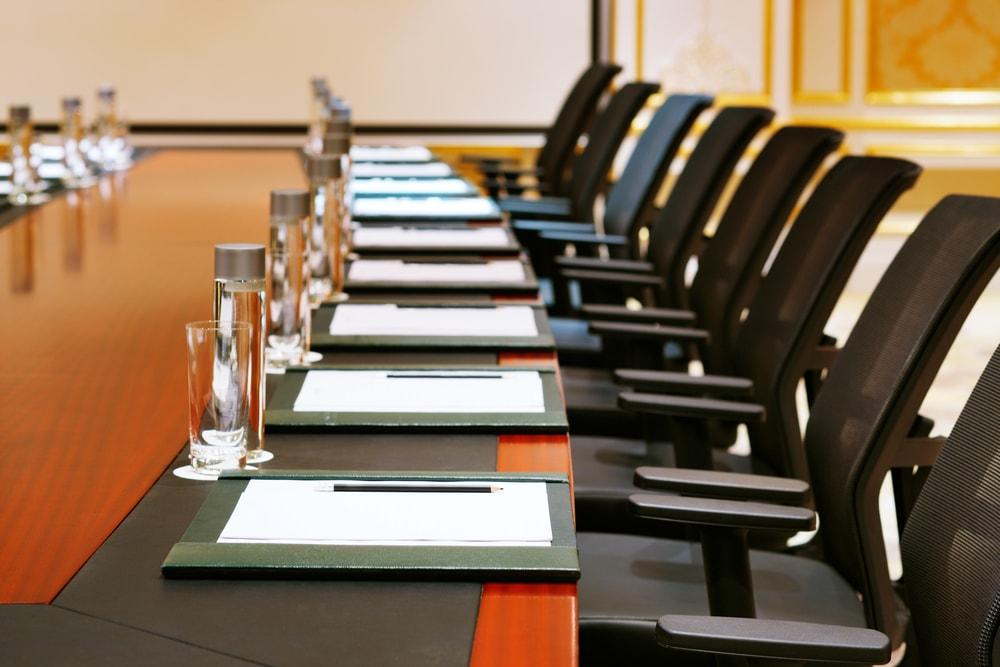 GST-Council