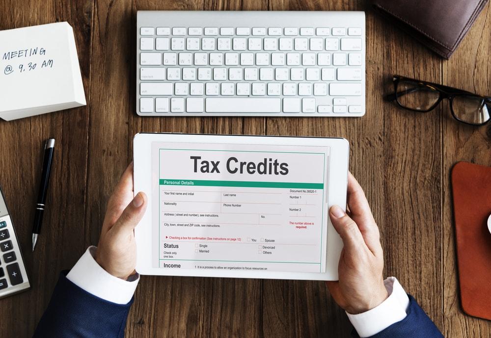 GST-Input-Tax-Credi- Scheme-ITC