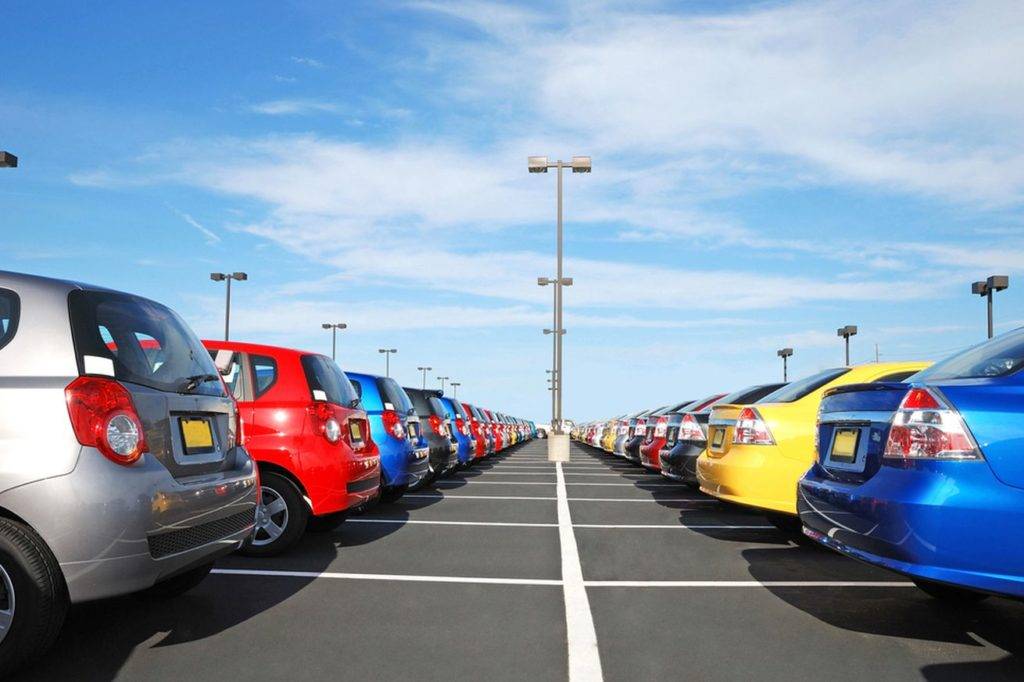 GST-Rate-for-Cars