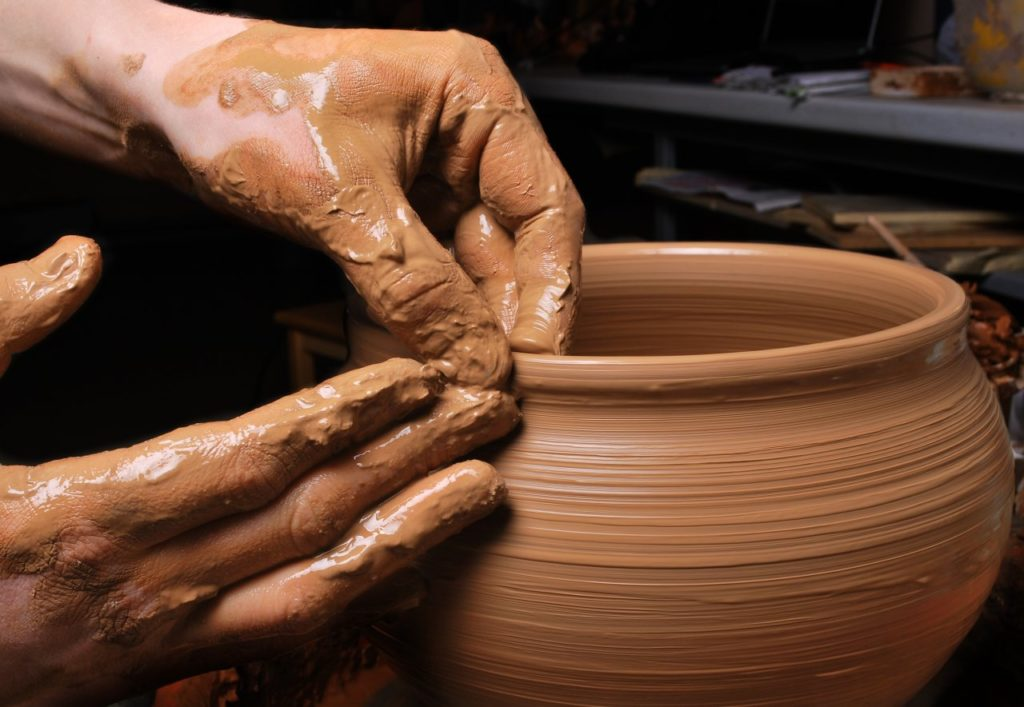 GST-Rate-for-Ceramic-Products