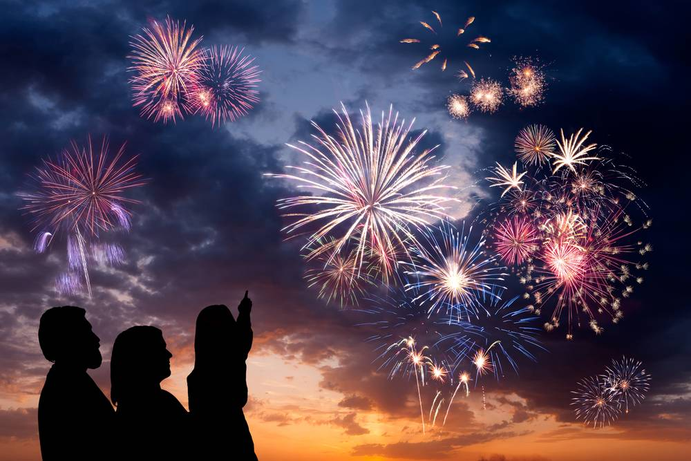 GST-Rate-for-Fireworks