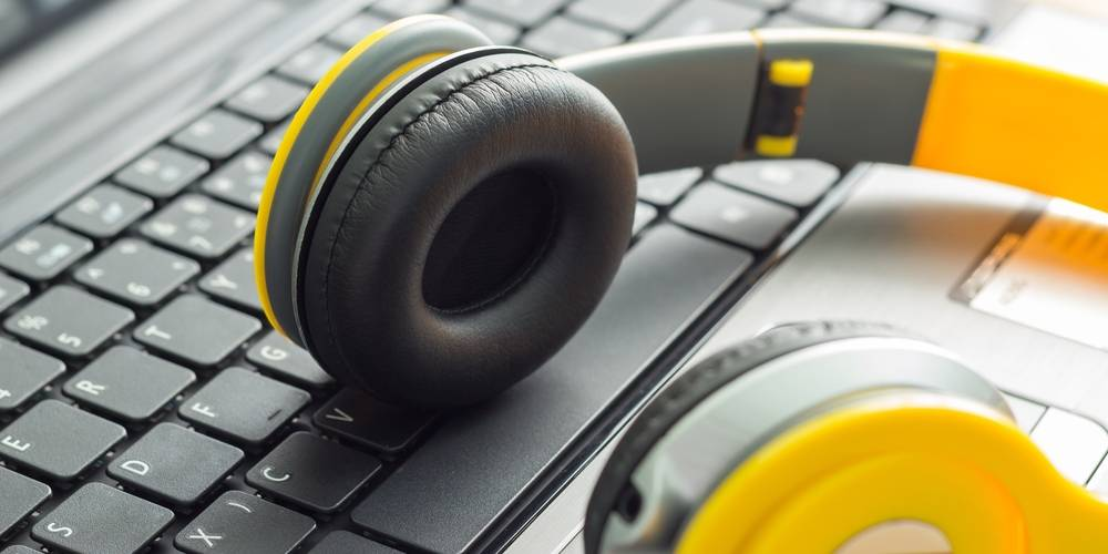 GST-Rate-for-Headphones-and-Musical-Instruments