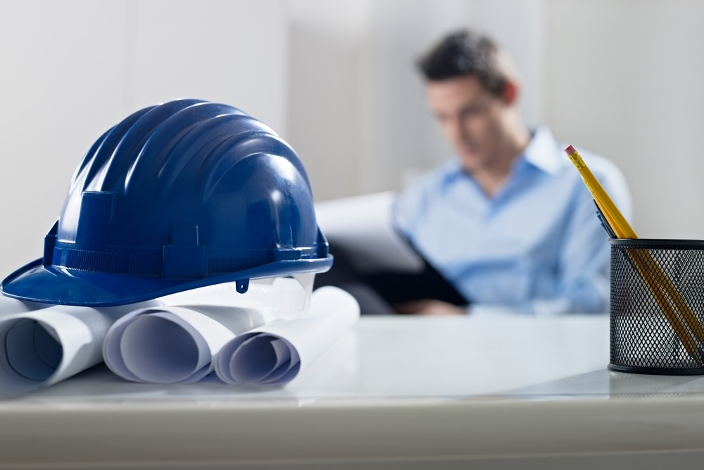 GST-Real-Estate-Sector