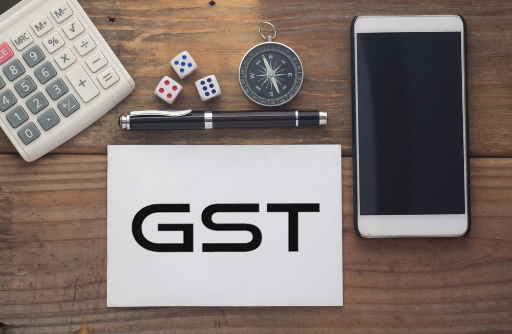 How-to-Calculate-GST?