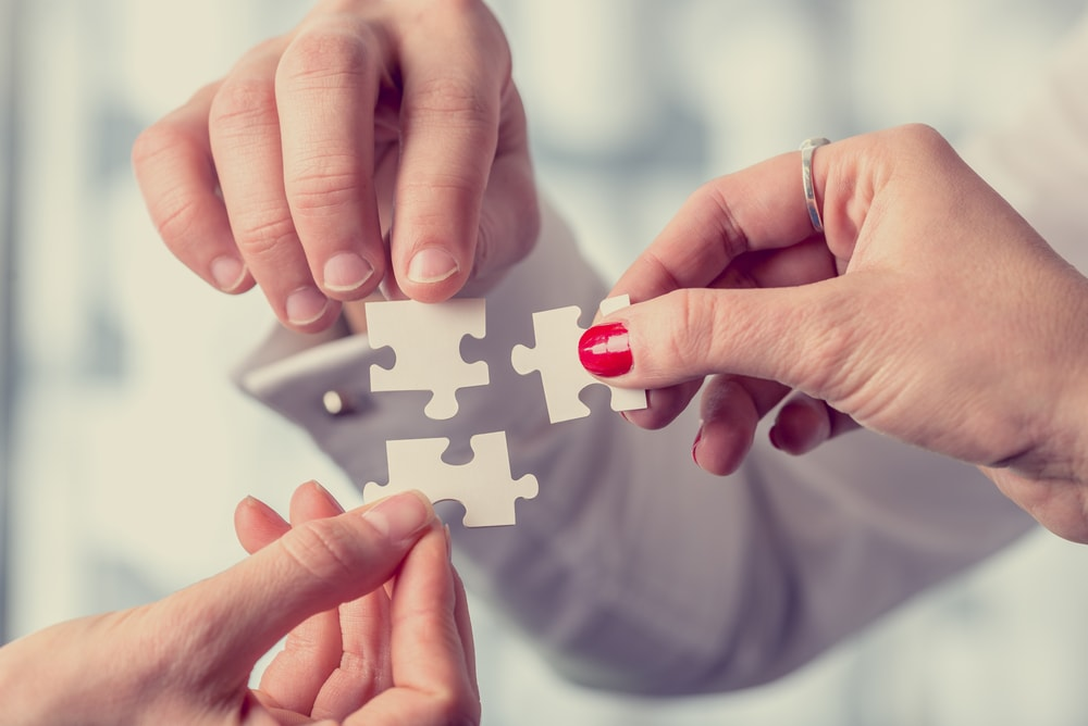 Matching-Input-Tax-Credit