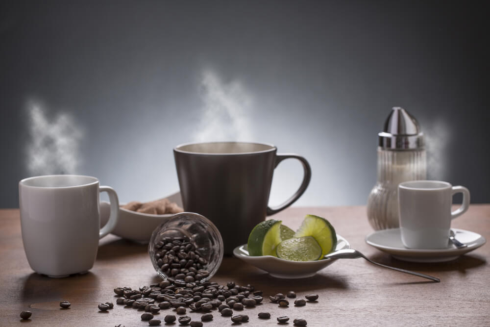 HSN-Code-and-GST-Rate-for-Tea-Coffee-and-Spices