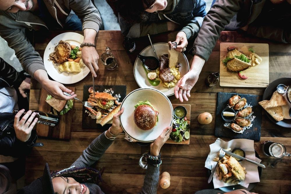 Composition-Scheme-for-Restaurants
