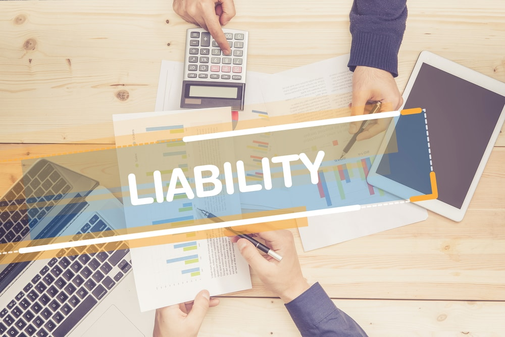 Directors liability under GST