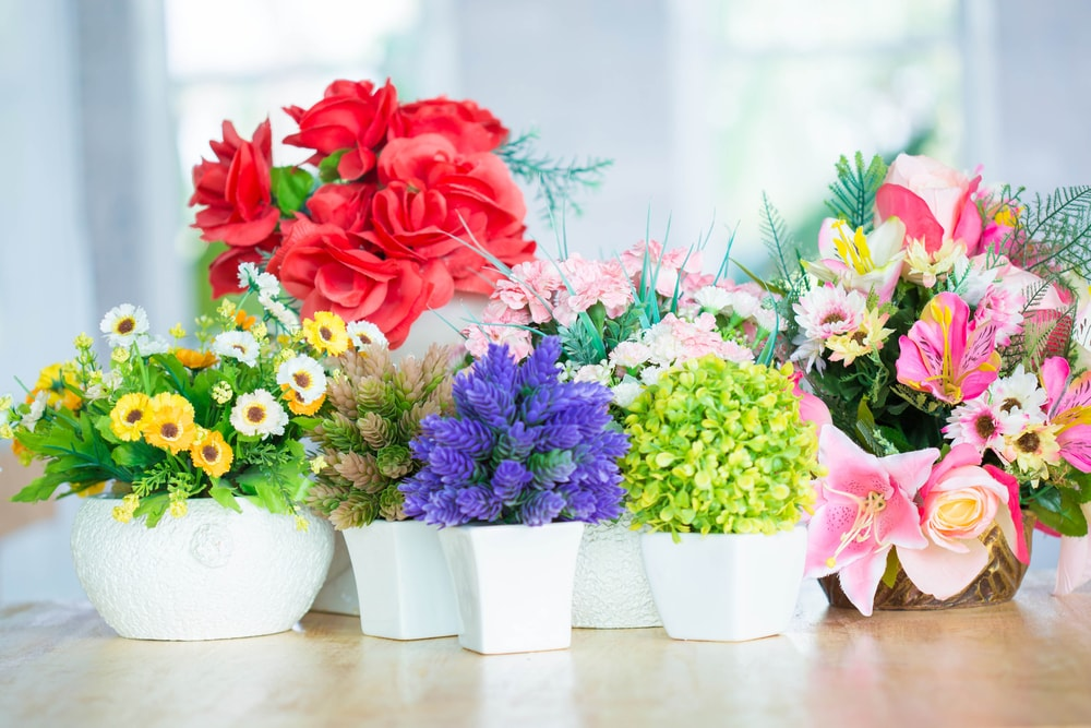 HSN-Code-and-GST-on-Artificial-Flowers-and-Hair-HSN-Chapter-67