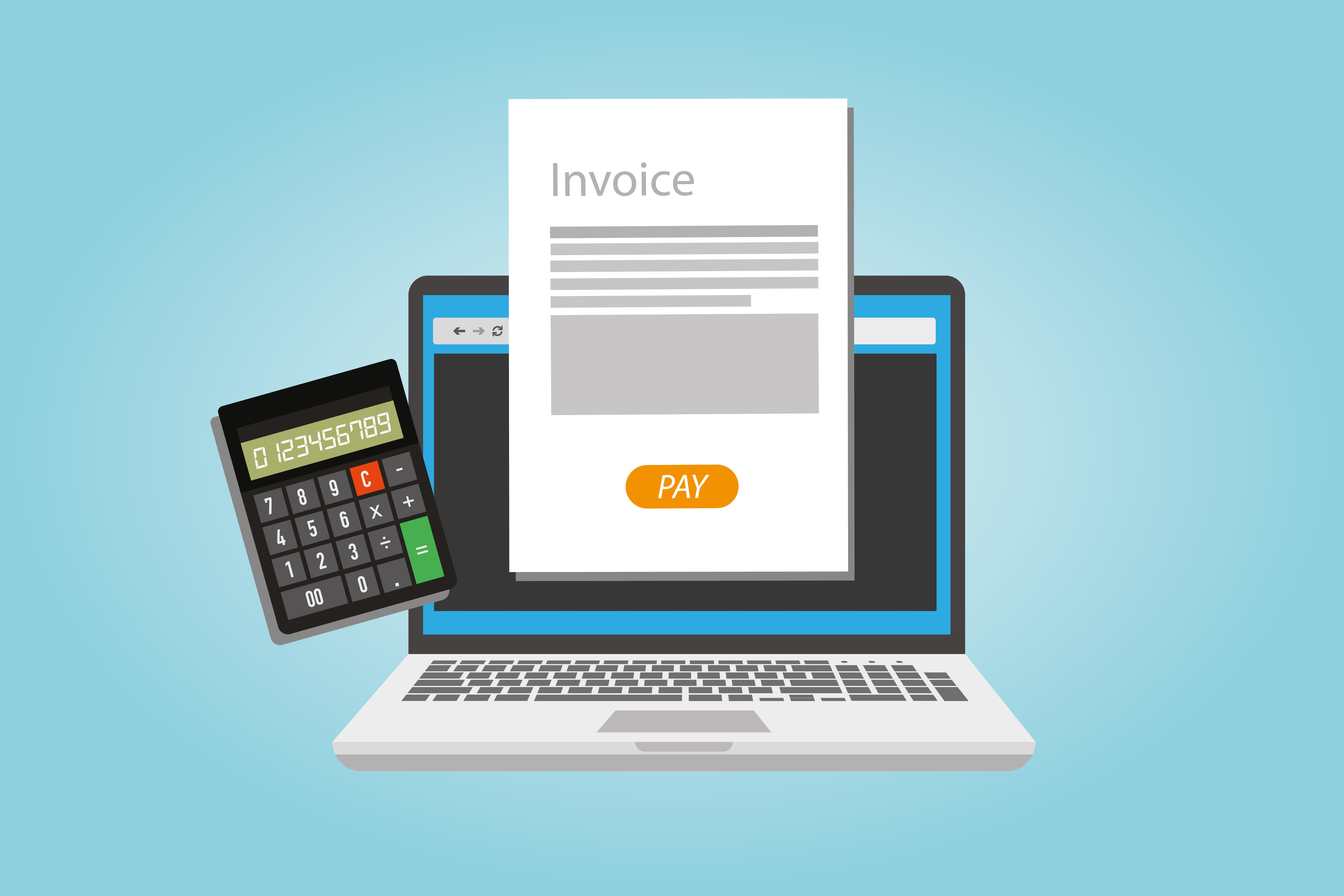 Receipt Copy Sample Gst Invoice  Comprehensive Guide With Invoice Formats  Examples Supermarket Receipt Excel with Free Invoices Word  Baking Receipts Word