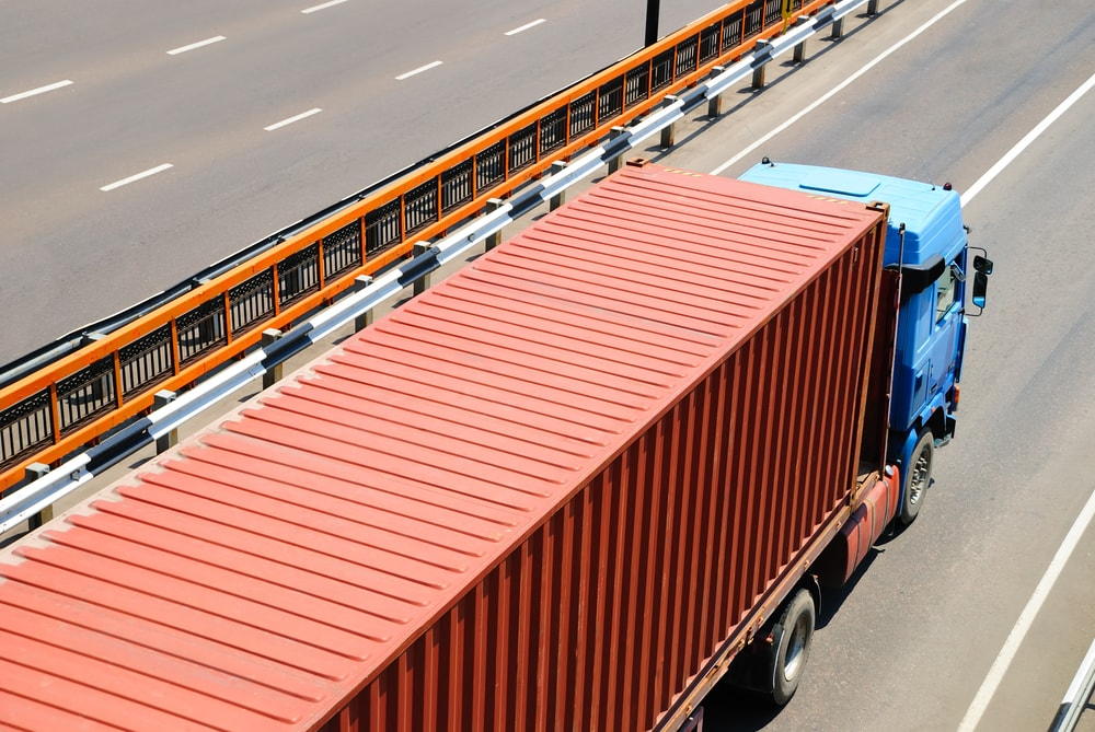GST-Rate-for-Goods-Transport-Services
