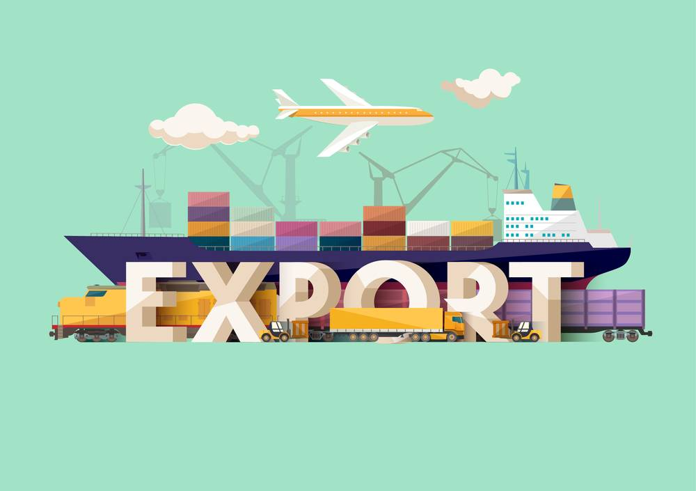 Government looks to boost dollar funding for exporters