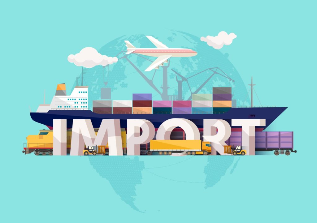 GST-Registration-for-Importers