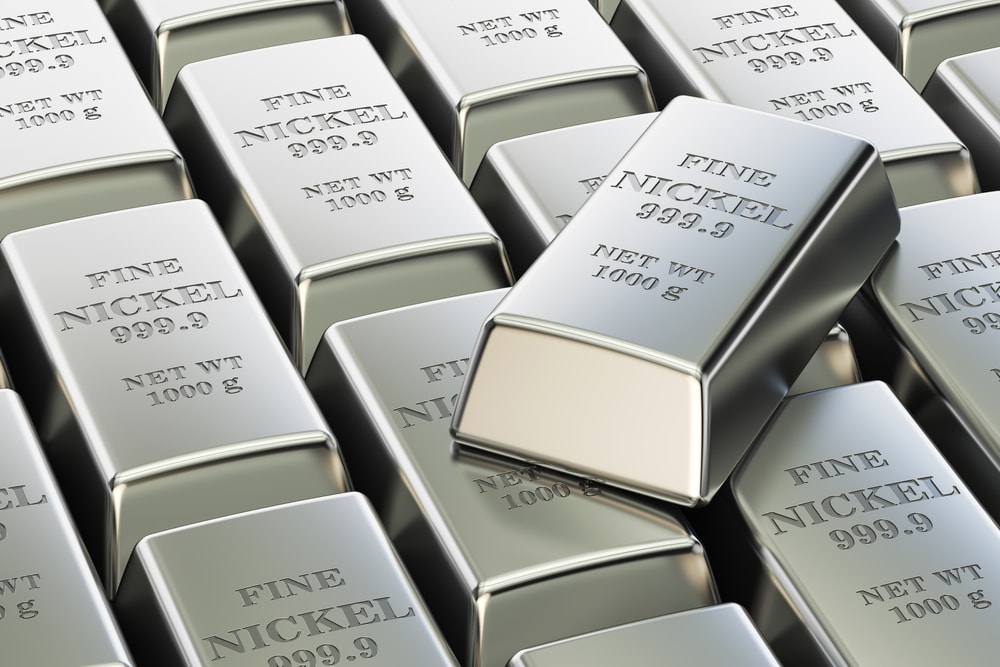 HSN-Code-and-GST-Rate-for-Nickel