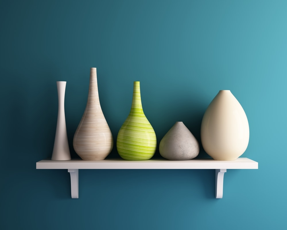 HSN Code for Ceramic Products