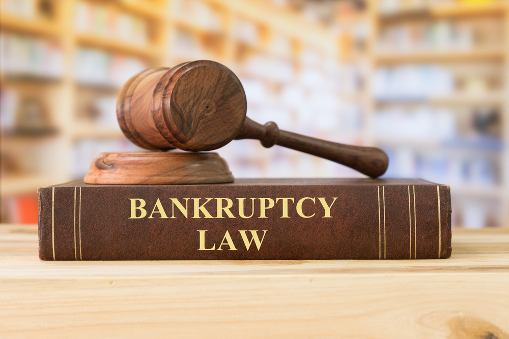 How to Become an Insolvency Professional