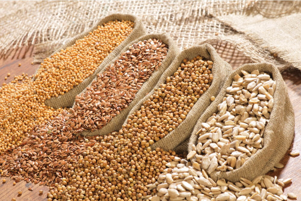 HSN-Code-and-GST-Rate-for-Oil-Seeds-Soya-Beans-and-Ground-Nut
