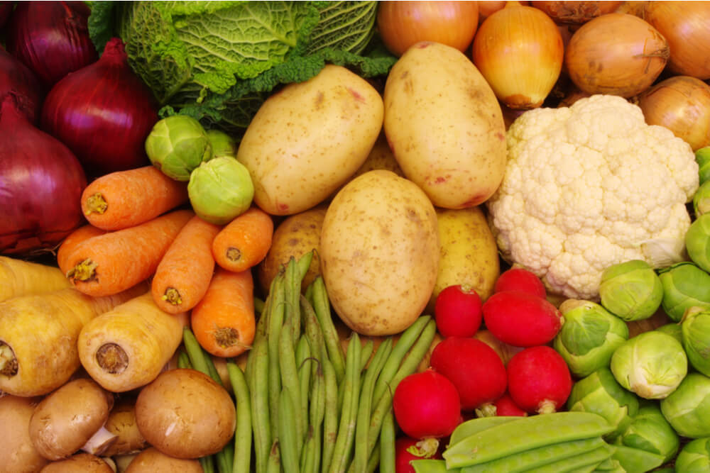 HSN-Code-and-GST-Rate-for-Onions-Potatoes-Tomatoes-and-Edible-Vegetables