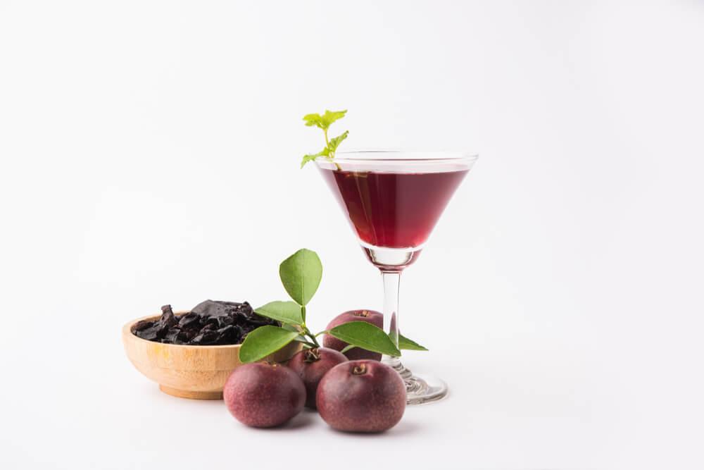 HSN for Instant Tea-Sharbat