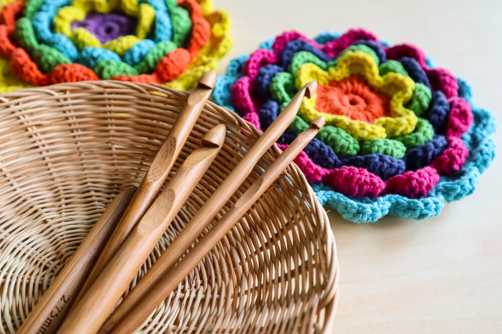 GST-Rate-and-HSN-Code-for-Knitted-or-Crocheted-Fabrics