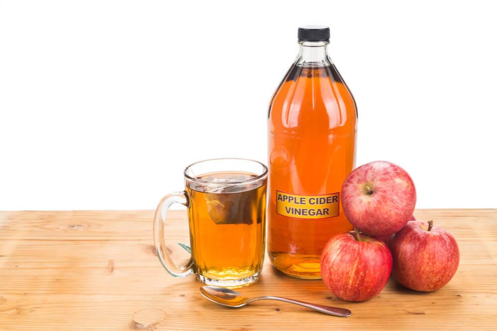 GST-Rate-for-Beverages-Spirits-and-Vinegar