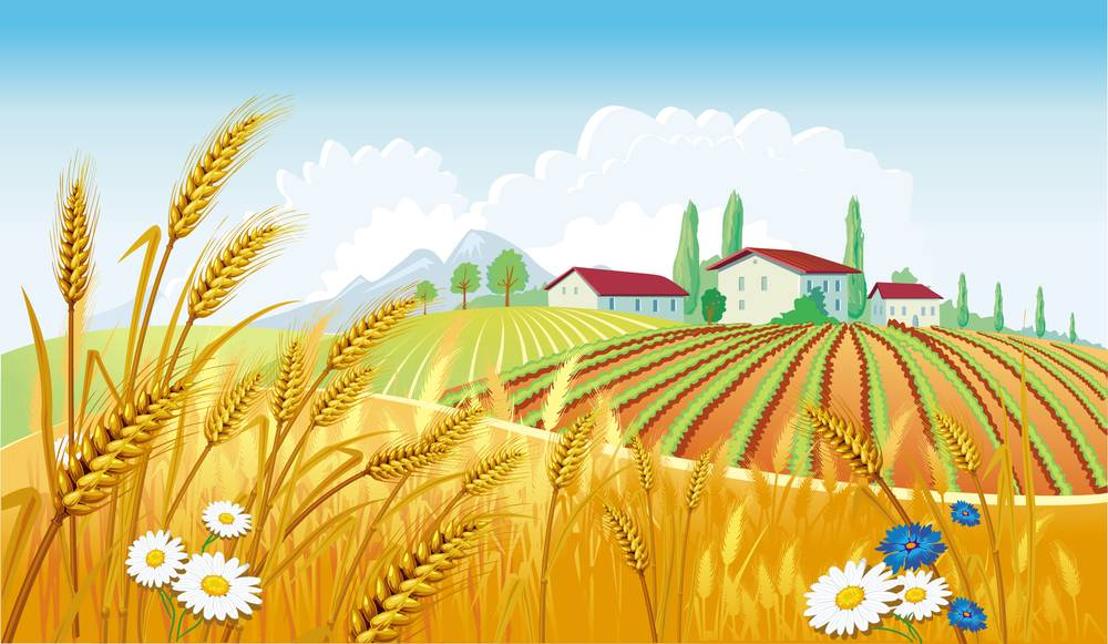 Agriculture-under-GST